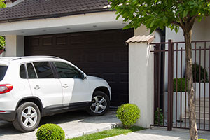 Learn all about garage door maintenance